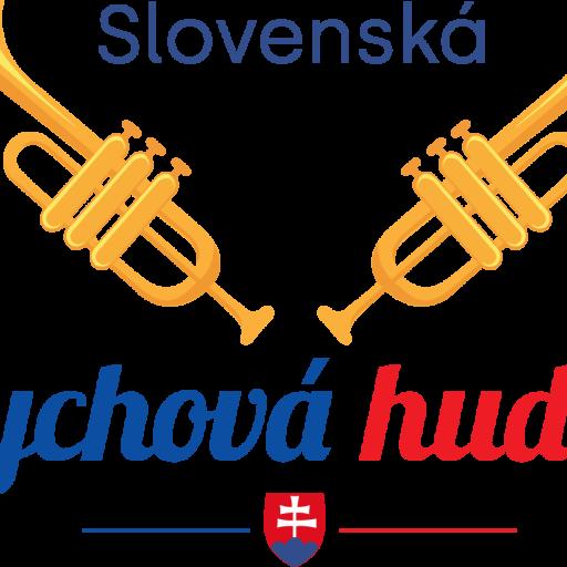 SHOP – Slovenská dychová hudba